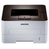 Принтер лазерный ч/б SAMSUNG SL-M4020ND, купить за 19 750руб.