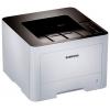 Принтер лазерный ч/б Samsung SL M3820ND, купить за 15 515руб.