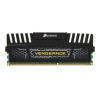 DDR3 8192Mb 1600MHz Corsair Black CMZ8GX3M1A1600C10, купить за 4 540 руб.