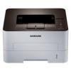 Принтер лазерный ч/б SAMSUNG SL-M2820ND, купить за 9765руб.