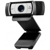 Web-камера Logitech HD Webcam C930e, купить за 8 630 руб.