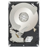 Жесткий диск Seagate ST2000DX001, купить за 6570руб.