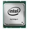 Intel Core i7-4820K Ivy Bridge-E (3700MHz, LGA2011, L3 10240Kb, Tray), купить за 22 380 руб.