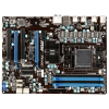 MSI 970A-G43, купить за 3 750руб.
