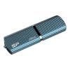 Silicon Power Marvel M50 32GB синяя, купить за 1 250руб.