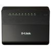 D-Link DIR-815/A/C1A Wireless router, ������ �� 2 150 ���.