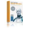 Антивирус ESET NOD32 Smart Security Platinum Edition BOX, купить за 2 130 руб.
