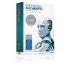 ESET NOD32 Platinum edition - �������� �� 2 ���a �� 1�� + ����� 2��, ������ �� 1 630 ���.