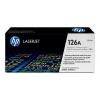 Картридж для принтера HP 126A для LJ CP1025 Blue, купить за 4330руб.