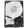 Жесткий диск WD SATA-III 1000Gb 5400, буфер 64Mb WD10EURX  AV-GP, купить за 3830руб.