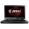 Ноутбук MSI GT83VR 6RF Titan SLI