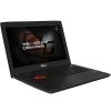 Ноутбук ASUS GL502VS-FY069T, купить за 134 930руб.