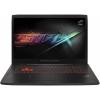 Ноутбук ASUS ROG GL702VT Strix , купить за 91 020руб.
