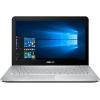 Ноутбук ASUS N752VX-GC261T , купить за 67 420руб.