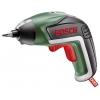Шуруповерт Bosch IXO V Medium, купить за 4 095руб.