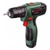Дрель Bosch PSR 1080 LI-2 аккум., купить за 5815руб.