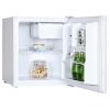 Холодильник Mystery MRF-8050W white, купить за 8 040руб.