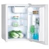 Холодильник Mystery MRF-8070W white, купить за 9 090руб.