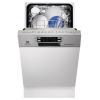 Посудомоечная машина Electrolux ESI 4620 RAX (встраиваемая), купить за 34 350руб.