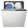 Посудомоечная машина Electrolux ESL 9450 LO (встраиваемая), купить за 21 840руб.