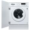 Машину стиральную Electrolux EWG 147540 W (встраиваемая), купить за 38 605руб.