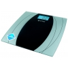 Напольные весы Vitek VT-8061 SR (стекло), купить за 1 020руб.