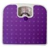 Напольные весы Irit IR-7310, фиолетовые, купить за 720руб.