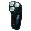Электробритва Irit IR-3020 (роторная), купить за 730руб.