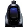 Пылесос LG VK69602N, синий, купить за 5 720руб.