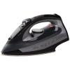 Утюг Energy EN-323, черный, купить за 930руб.