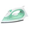 Утюг Energy EN-314, белый/зеленый, купить за 1 065руб.