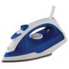 Утюг Energy EN-327, синий, купить за 920руб.