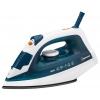 Утюг Homestar HS-4004, голубой, купить за 900руб.
