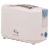 Тостер Energy EN264, белый, купить за 960руб.