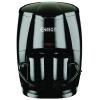Кофеварка Energy EN-601, черная, купить за 900руб.