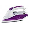 Утюг Jarkoff JK-823, фиолетовый, купить за 1 070руб.