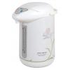 Термопот Energy TP-602, купить за 1 940руб.