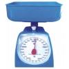 Кухонные весы Irit IR-7130 (механические), купить за 465руб.