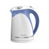 Чайник электрический Ладомир-324, голубой, купить за 1 455руб.