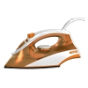 Утюг Ладомир-73, оранжевый, купить за 1 075руб.