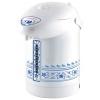 Термопот Energy TP-613, купить за 1 950руб.