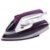 Утюг Marta MT-1145 фиолетовый чароит, купить за 1 730руб.