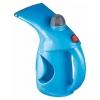 Пароочиститель Irit IR-2312 (ручной), купить за 1 320руб.