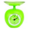 Кухонные весы Irit IR-7132 зеленые, купить за 672руб.