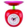 Кухонные весы Irit 7132, красные, купить за 585руб.