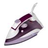 Утюг Ладомир-48К, фиолетовый, купить за 1 410руб.