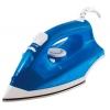 Утюг Energy EN-328 голубой, купить за 1 015руб.