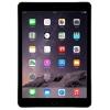 Планшет Apple iPad Air 2 32ГБ Wi-Fi+Cellular Space Gray, купить за 31 975руб.