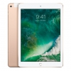 Планшет Apple iPad Air 2 32ГБ Wi-Fi+Cellular Gold, купить за 36 260руб.