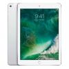 Планшет Apple iPad Air 2 32ГБ Wi-Fi+Cellular Silver, купить за 34 840руб.